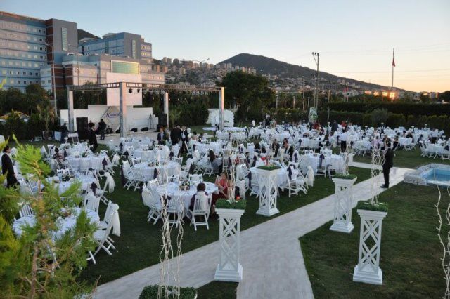 İzmir'de düğün mekanları mı arıyorsunuz? Kır düğünü için size harika fikirlerimiz var. #izmir #izmirdüğün #izmir düğün #düğün planlama #kır düğünü #kırdüğünü