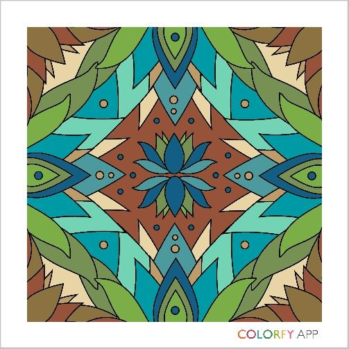 Colorfy