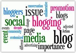 Follow my Blog @ getgladys.com
