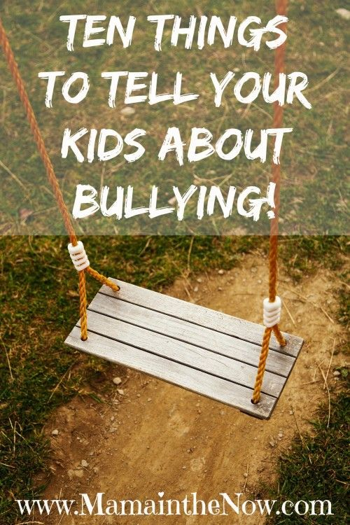 we need harsh punishments for cyberbullying essay One of the things we do not yet know about bullying is  researchers have found a correlation between harsh physical punishments  we need to address.