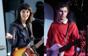 Michael Cera shares and discusses new Sharon Van Etten collaboration Best I Can