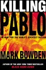 Terrific account of the hunt for - and ultimate assassination of - Pablo Escobar, leader of the Medellin drug cartel.