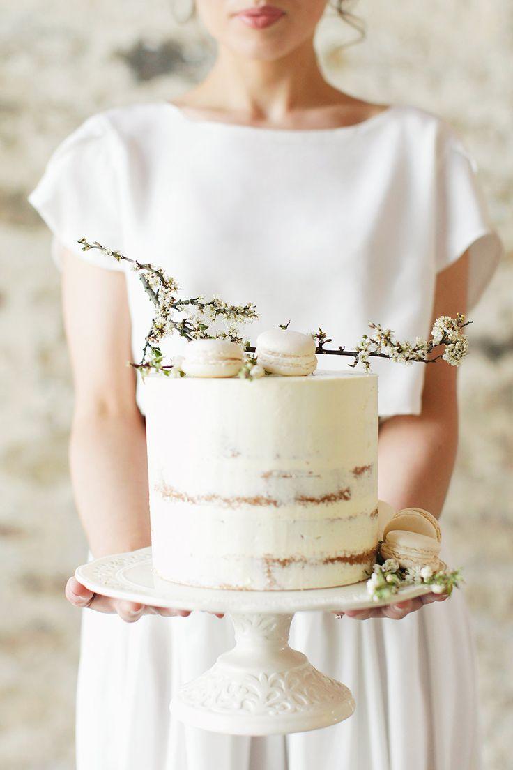 Kandi burruss wedding dress   best Real Weddings and Events images on Pinterest  Wedding ideas