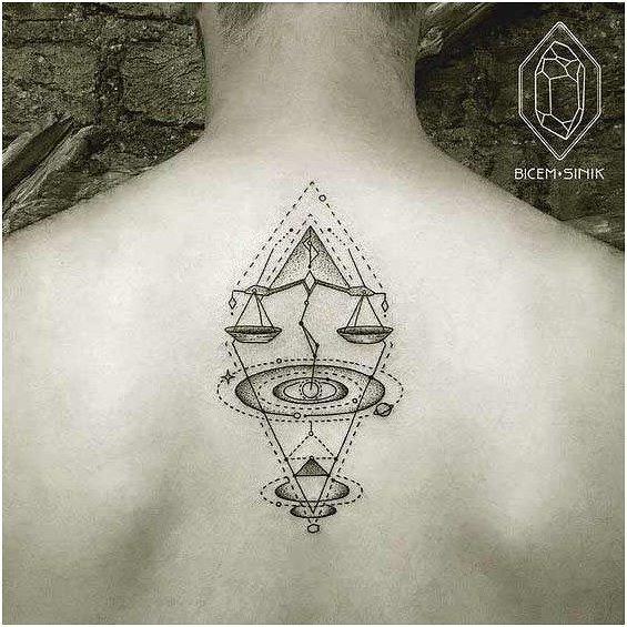 buddhistisches top Geometrische Blumentattoos für Männer Lotusblumentattoos entwirft Daumen-Tattoos buddhistische Mandala-Ideen Design-Trends Mädchen Ärmel Mandala Geome …