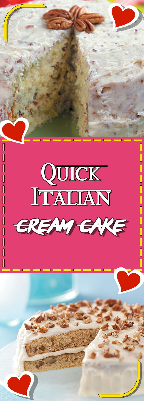 2551 best Cake images on Pinterest   Biscuit, Dessert recipes and Drinks