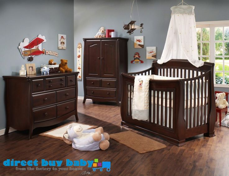 Gorgeous Natart Juveile Bella Collection In Cocoa At Direct Buy Baby:  Http://