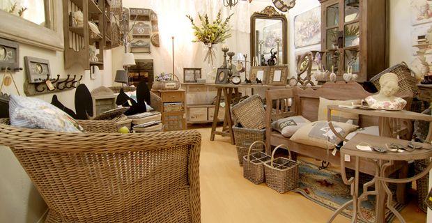 villino rustico moderno : su Moderno Stile Rustico su Pinterest Arredamento moderno villino ...