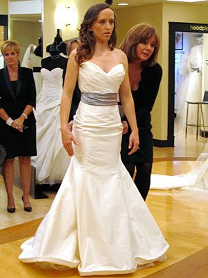 199 best dream wedding images on pinterest groom attire for Custom wedding dress atlanta