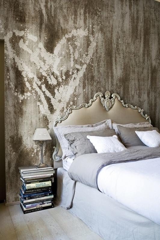 20 best Slaapkamer landelijk images on Pinterest | Bedroom ideas ...