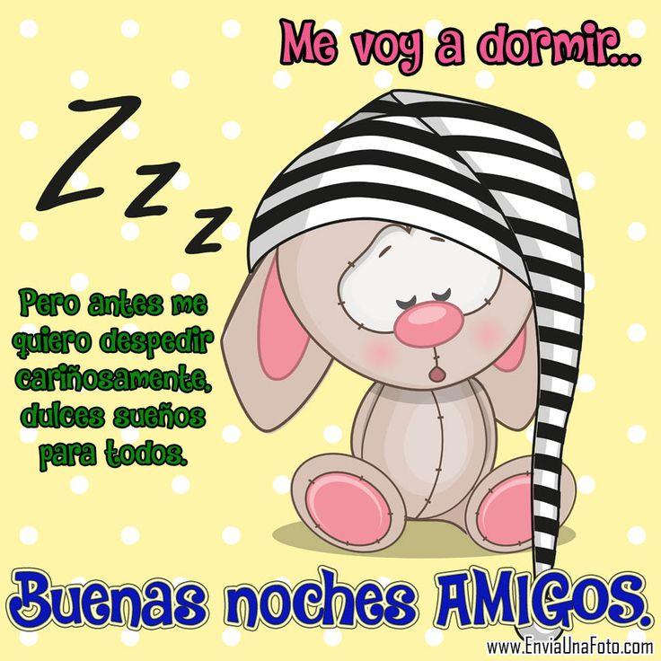 1000 images about dulces sue os on pinterest dios - Almohadas buenas para dormir ...