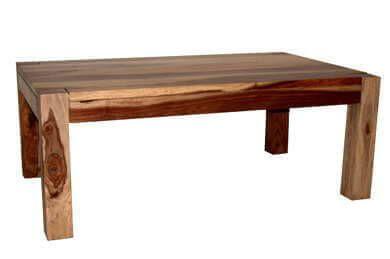 outdoor-wood-bench