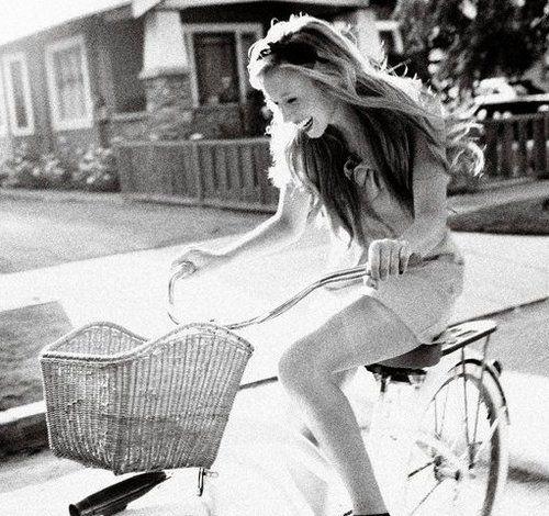 Bicycles, Cruiser Bikes, Vintage Bikes, The Weekend, Sunny Day, Bikes Riding, Summer Fun, Beach Cruiser, Summer Time