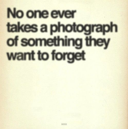 Photographic Memory Quotes: 108 Best Photography Sayings Images On Pinterest
