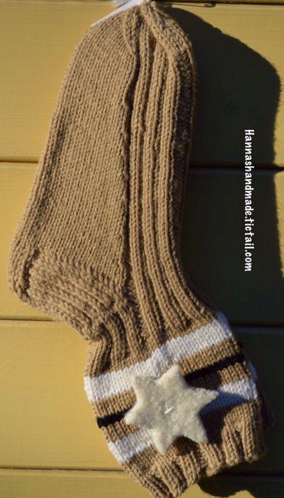 #starstipesocks #woolsocks #handmade #madeinfinland #forsale #webshop #winteriscoming #warmlegs
