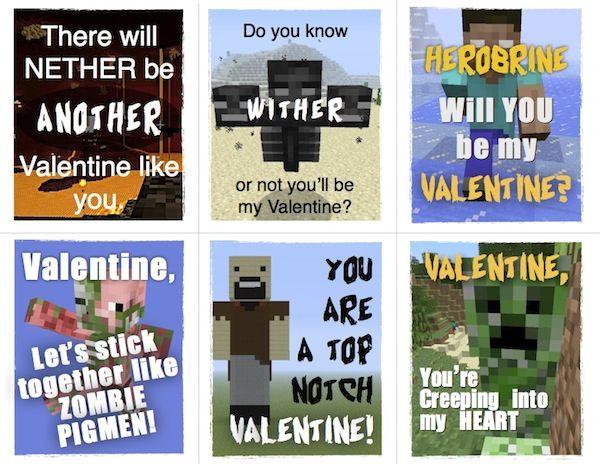 Herobrine Scared Stiff: Herobrine's Wacky Adventures Book 2 (An Unofficial Minecraft Book) books pdf