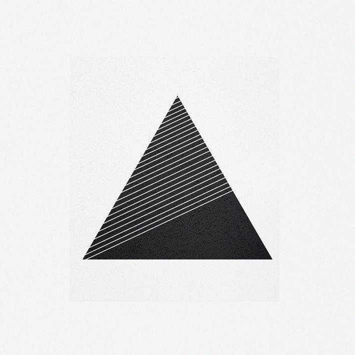Shape 387 – Cal Dean