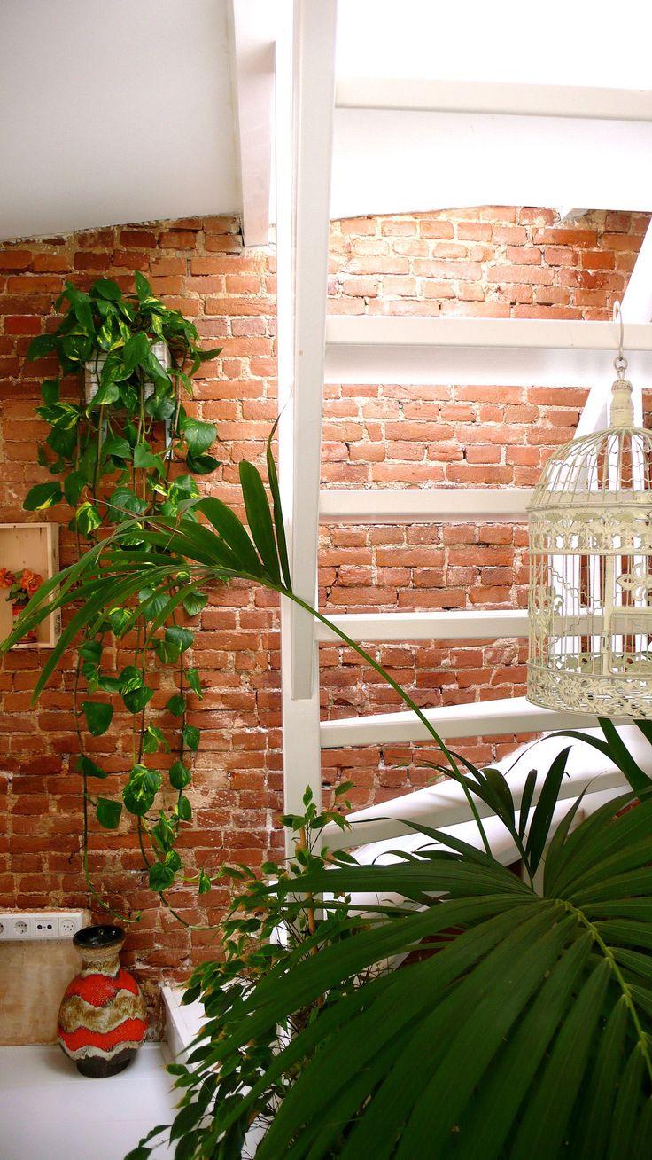 25 best Tapeter och annat images on Pinterest | Bauhaus, Kitchen ...