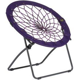 bunjo bungee chair academy cover rentals monroe la best 20+ ideas on pinterest | indoor playset, design and wood