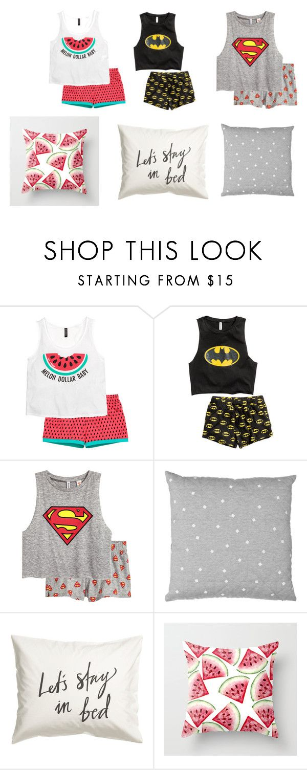 """""""Sweet Dreams - set"""" by sweetlittlebunny on Polyvore featuring moda"""