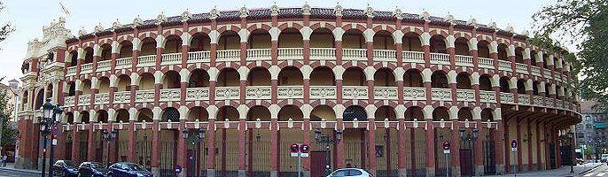 Convocado el I Concurso de Pintura Taurina en Zaragoza