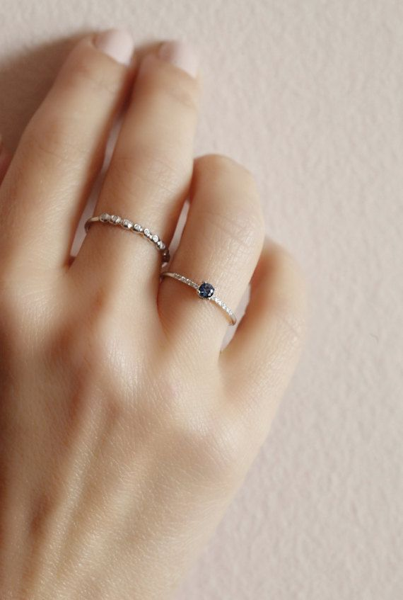 https://www.etsy.com/listing/508537547/solitaire-engagement-ring-sapphire?ref=shop_home_active_24