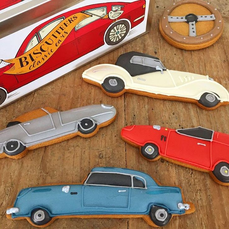 Who's off to Goodwood's Festival of Speed this weekend? Our classic #car show collection is ready and raring to go...  @fosgoodwood #goodwood