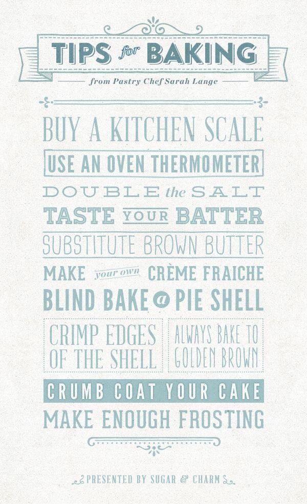 176 best bakery images on Pinterest Bakery shops, Packaging and - baker pastry chef sample resume
