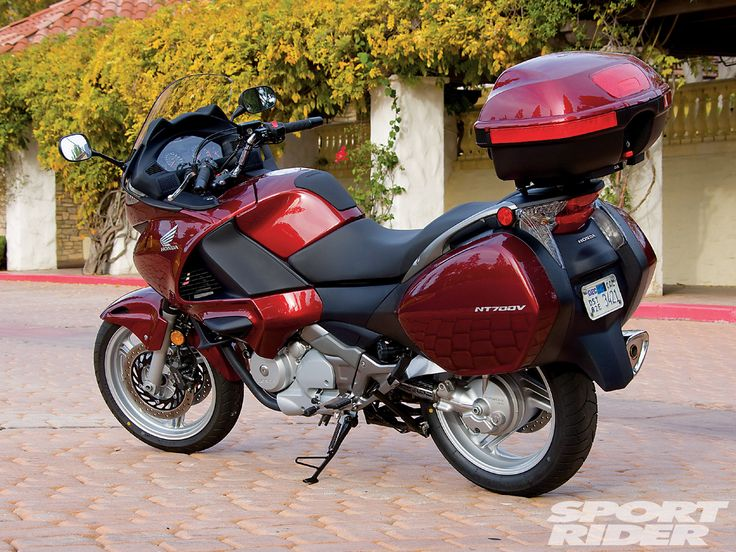 best 25 honda deauville ideas on pinterest honda cub. Black Bedroom Furniture Sets. Home Design Ideas