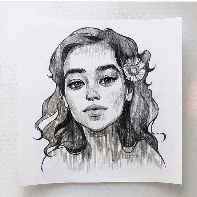 Top Drawings Art Instagram In 2019 Sketches Drawings Art
