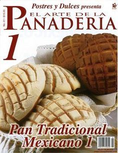 Panaderia mexicana 01