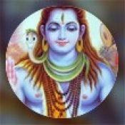 Lord Shiva Songs Playlist - Gaana.com