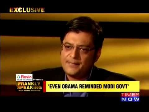 Lalu Prasad Yadav screwed by Arnab Goswami                                                                                                                                                     More
