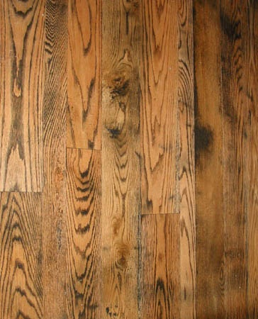 70 Best E 40 Domestic Hardwood Floors Vintage Rose