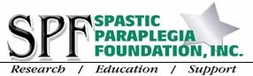 Spastic Paraplegia Foundation - Treatment and Therapies for Spasticity