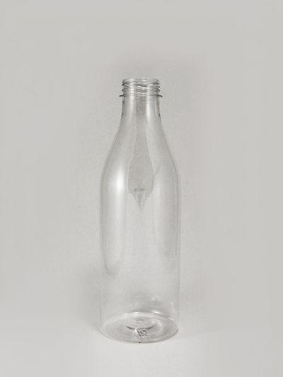 МЕРКУРИЙ - купить пластиковые бутылки оптом, пэт бутылки цена