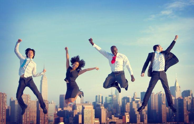 Jak radzić sobie z zazdrością o sukcesy innych?