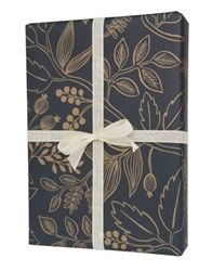 Rifle Paper Co. Queen Anne Wrapping Roll (3 Sheets)