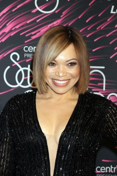 Tisha Campbell-Martin – Ethnicity of Celebs   What Nationality Ancestry Race