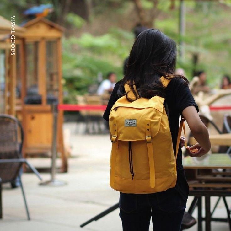 Stylish Waterproof Men Women Laptop MacBook Backpack School Travel Outdoor Bag | eBay