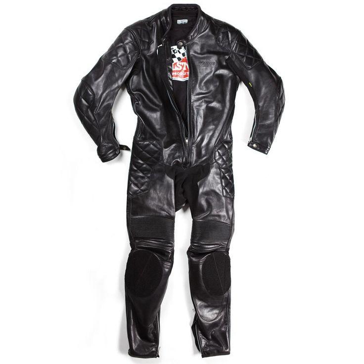 helstons ace vintage chaqueta brown, Mono Helstons Ks 70 Negro Hombre, helstons ace chaqueta españa online compra venta en linea