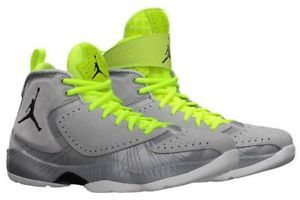 Nike Air Jordan Deluxe Team Men's Basketball Triple Pack Shoes Was $225