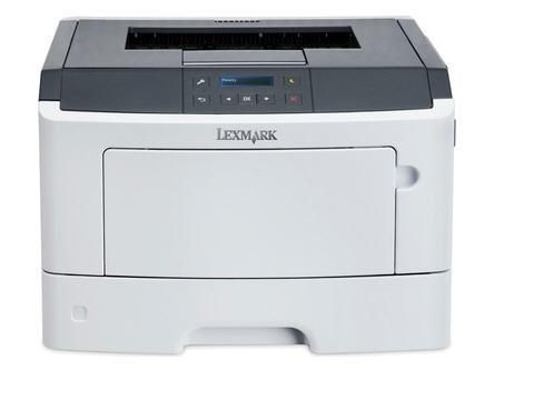 Business Printer Lexmark MS312DN on Sale for only $199.99 ends at Sep 30