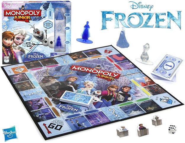 Monopoly-Junior-Game-Frozen-01