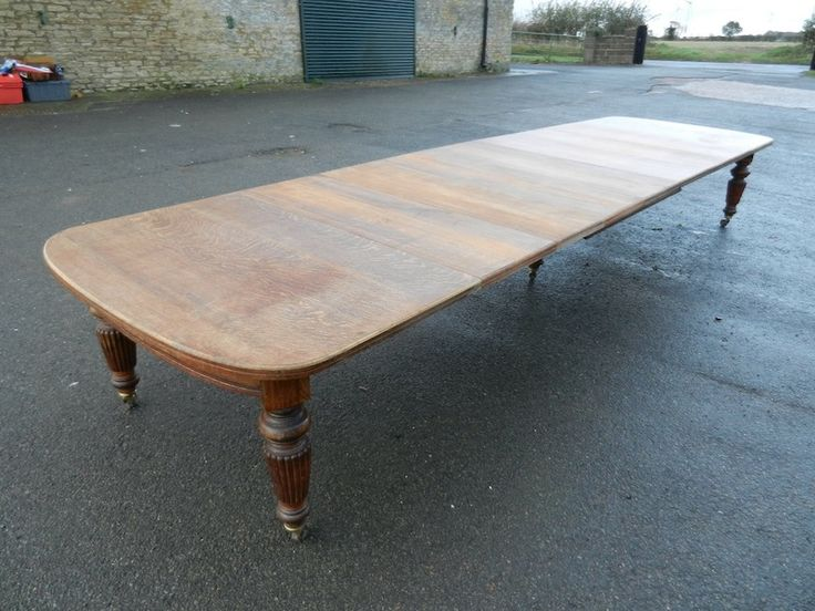 london oak large pedestal home. large victorian oak dining table late century extending by maples u0026 co of london pedestal home i