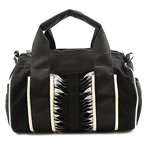 gx by Gwen Stefani Indiana Top Handle Bag - http://handbags.kindle-free-books.com/gx-by-gwen-stefani-indiana-top-handle-bag/
