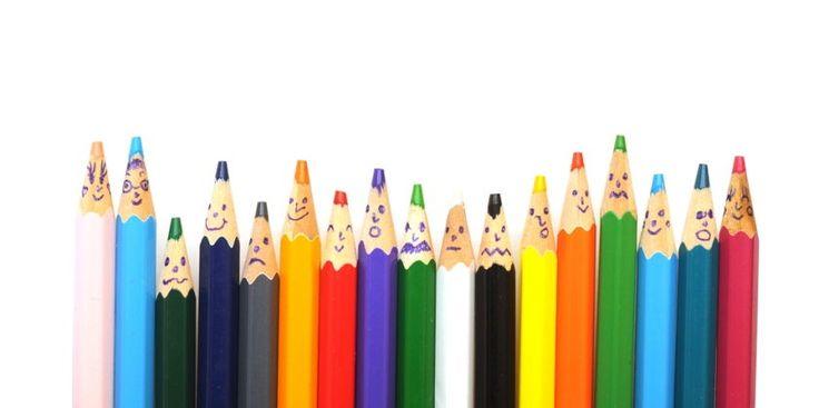Corporate Blogs: Wie Unternehmen von einem Blog profitieren - Kleine und große Unternehmen, Selbständige und Existenzgründer, sowie Dienstleister benötigen zeitgemäße Marketingmaßnahmen zur Neukundengewinnung und für die nachhaltige Kundenbindung. Mit gezielter Onlinewerbung lassen sich Kunden effektiv und kostengünstig erreichen. Ein Business Blog bringt d...