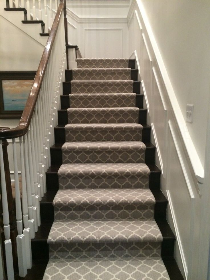 31 Best Staircase Images On Pinterest Ladders Stair