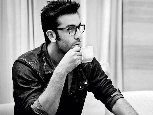 Ranbir Kapoor recently revealed that someone put him on dating app Tinder and…