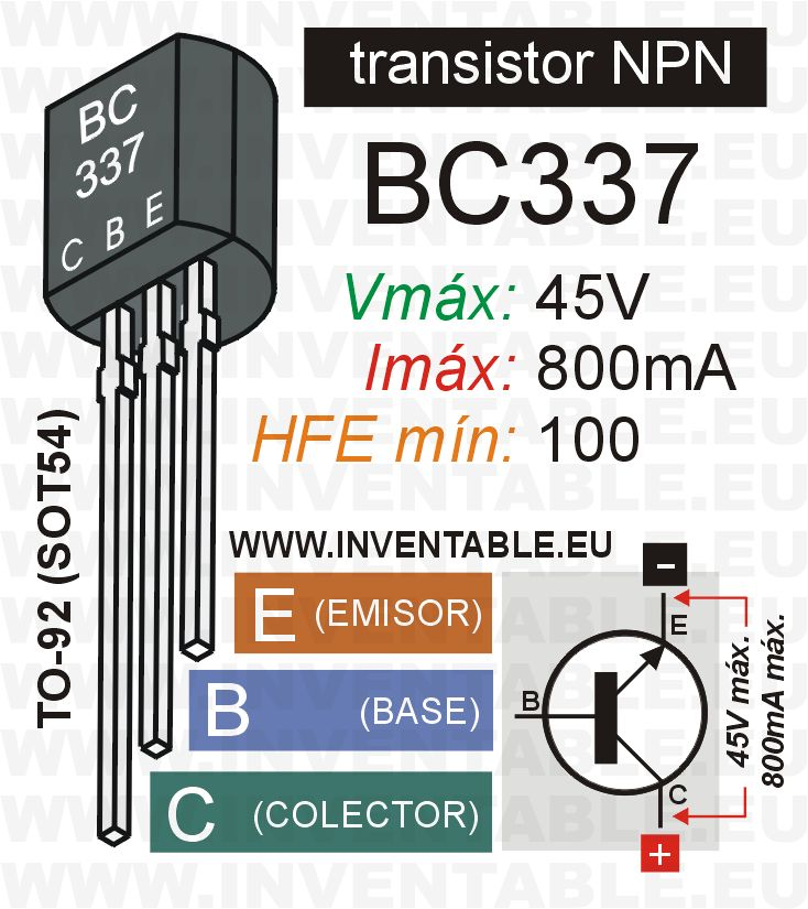 motor speed controller circuit diagram   Electronic Circuits ...