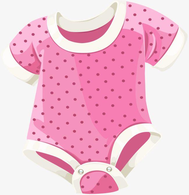 розовый костюм младенца, точка, розовый, ребенокИзображение PNG